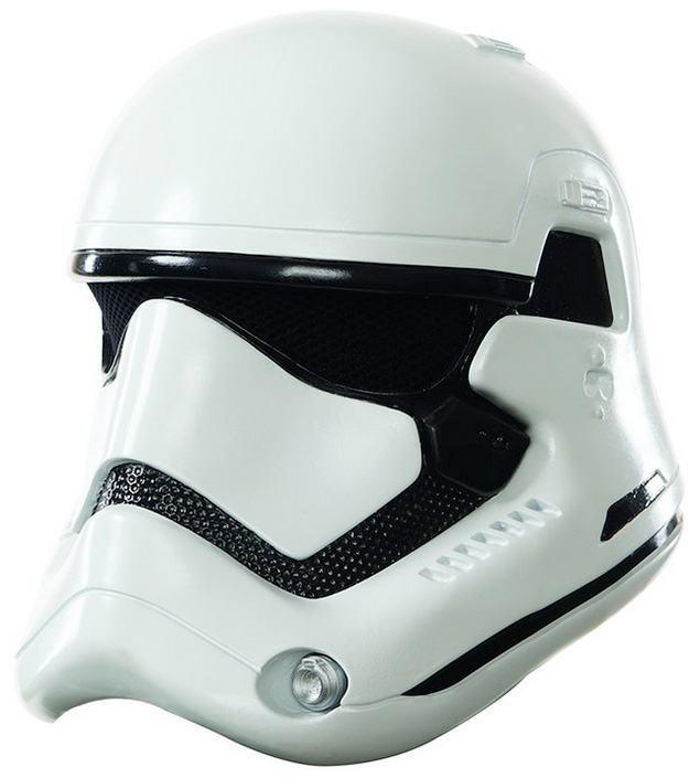Capacetes-Star-Wars-VII-Rubies-Helmets-04