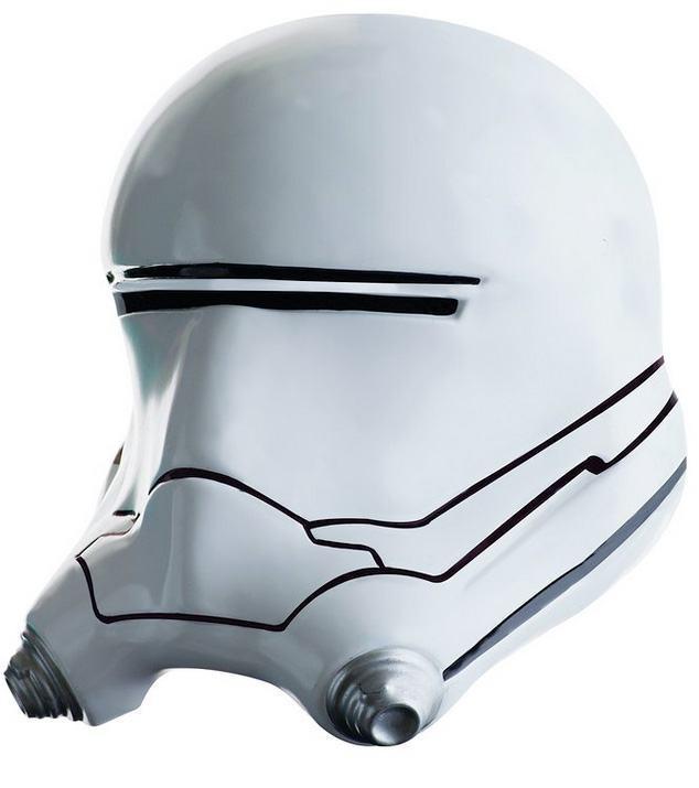 Capacetes-Star-Wars-VII-Rubies-Helmets-05