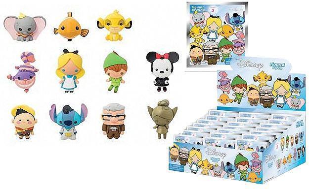 Chaveiros-MOnogram-Disney-Serie-3-3D-Figural-Keyrings-01