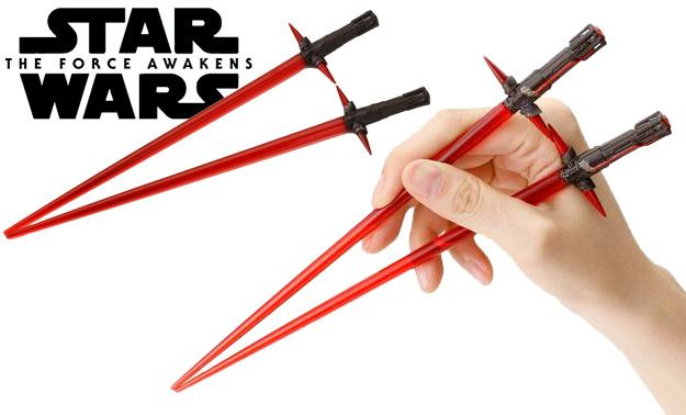Chopsticks-Hashis-Star-Wars-Episode-VII-Kylo-Ren-01