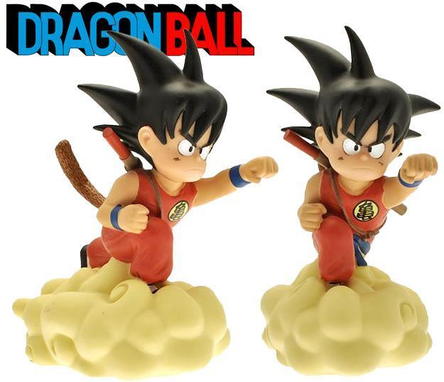 Cofre-Dragon-Ball-Goku-01
