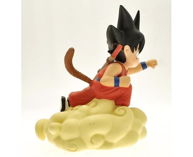 Cofre-Dragon-Ball-Goku-02