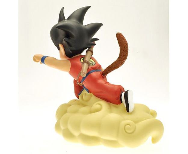 Cofre-Dragon-Ball-Goku-03