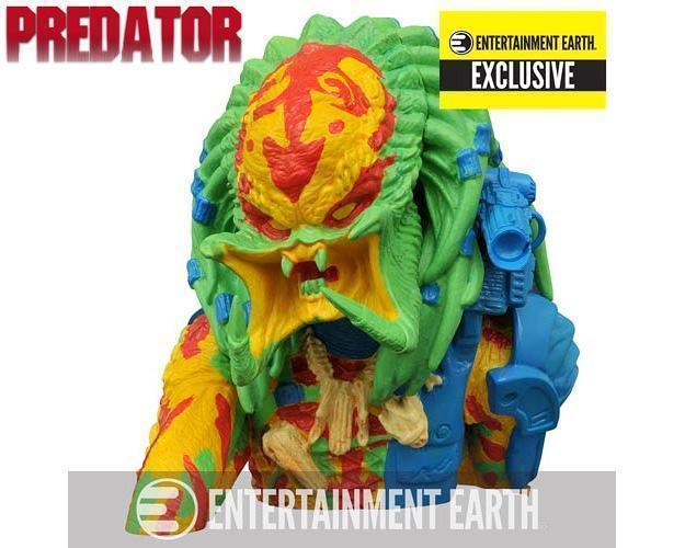 Cofre-Predator-Visa-Termica-01