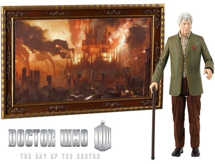 Doctor-Who-Action-Figure-Set-Curator-01