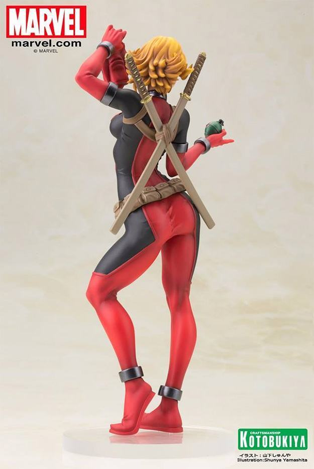 Estatua-Lady-Deadpool-Bishoujo-06