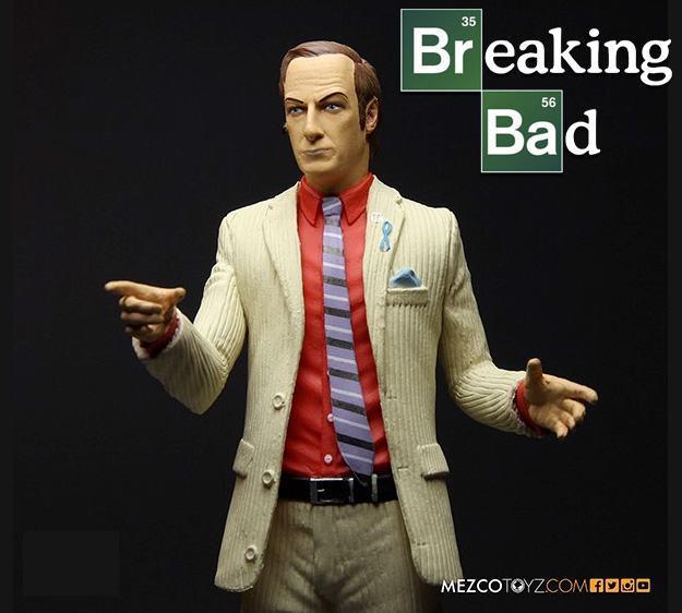 Figura-Breaking-Bad-Saul-Goodman-NYCC15-01