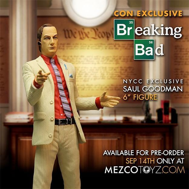 Figura-Breaking-Bad-Saul-Goodman-NYCC15-03
