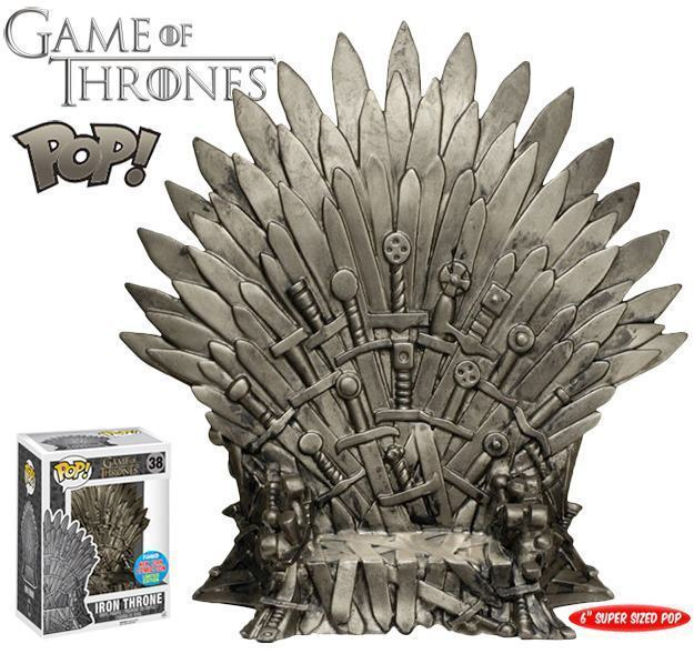 Funko-Game-of-Thrones-Iron-Throne-Pop-01