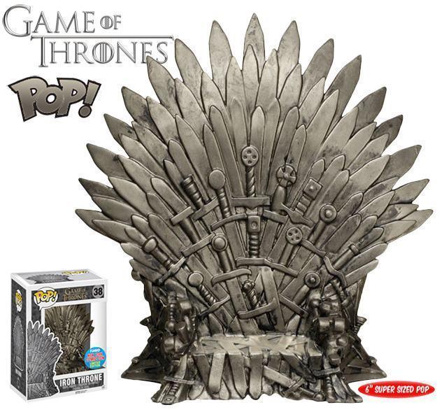 Funko-Game-of-Thrones-Iron-Throne-Pop-01