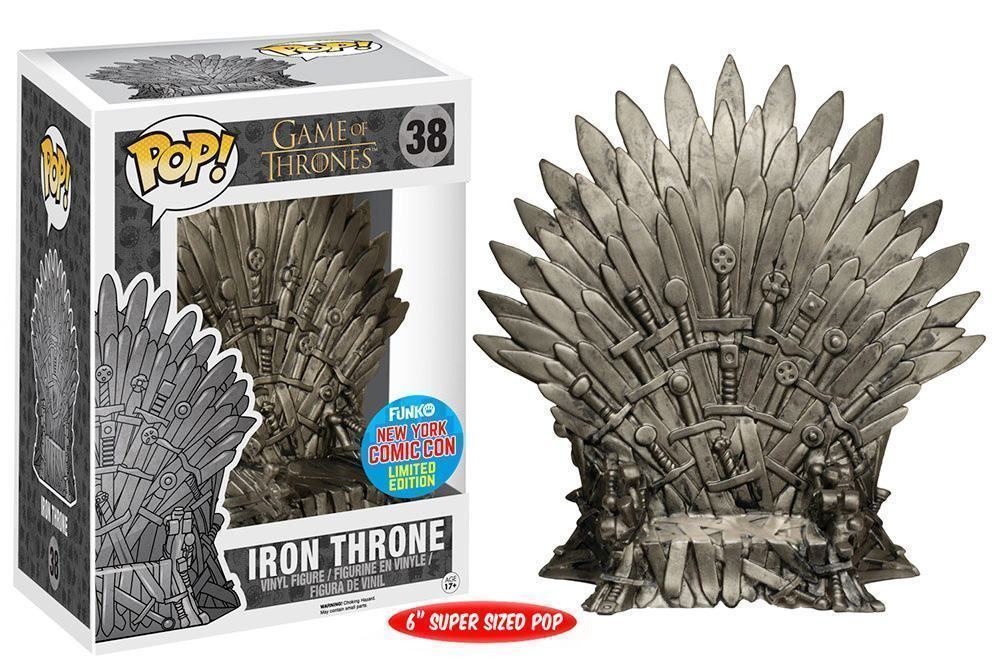 Funko-Game-of-Thrones-Iron-Throne-Pop-02