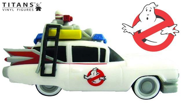 Ghostbusters-Ecto-1-Titan-Minis-Carro-01