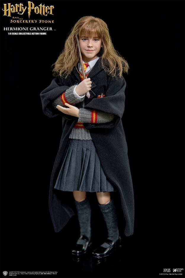 Harry-Potter-Action-Figure-StarAce-Hermione-Granger-01