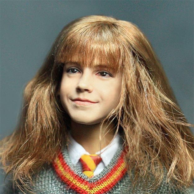 Harry-Potter-Action-Figure-StarAce-Hermione-Granger-03