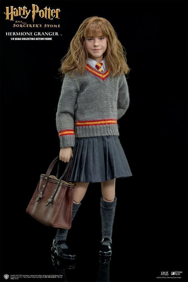 Harry-Potter-Action-Figure-StarAce-Hermione-Granger-04