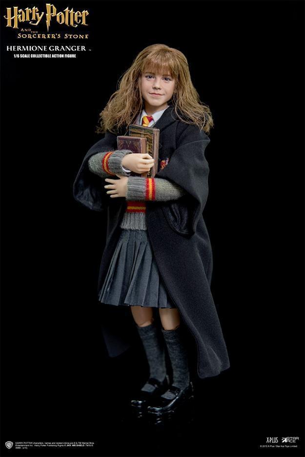 Harry-Potter-Action-Figure-StarAce-Hermione-Granger-05