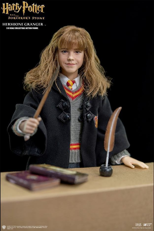Harry-Potter-Action-Figure-StarAce-Hermione-Granger-07