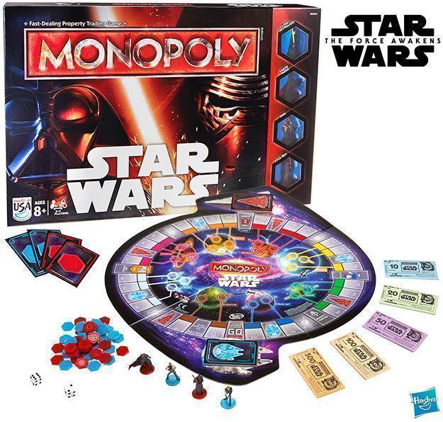 Jogo-Monopoly-Star-Wars-Force-Awakens-01