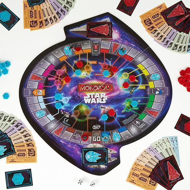 Jogo-Monopoly-Star-Wars-Force-Awakens-02