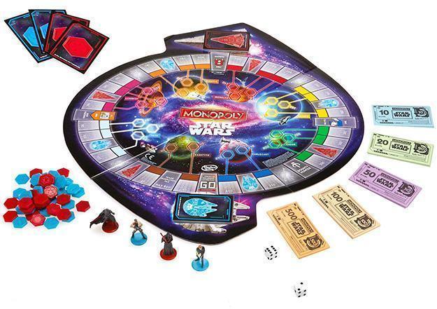 Jogo-Monopoly-Star-Wars-Force-Awakens-03