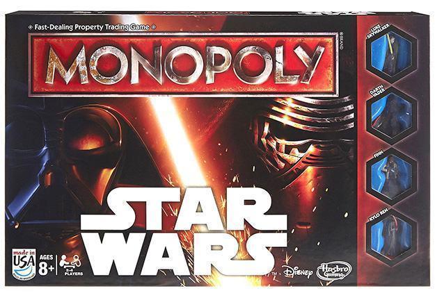 Jogo-Monopoly-Star-Wars-Force-Awakens-04
