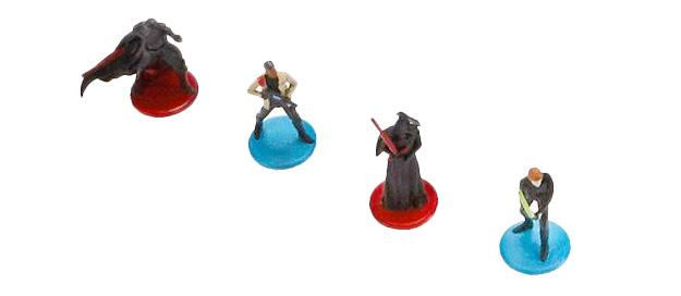 Jogo-Monopoly-Star-Wars-Force-Awakens-06