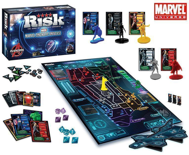 Jogo-Risk-Marvel-Cinematic-Universe-01