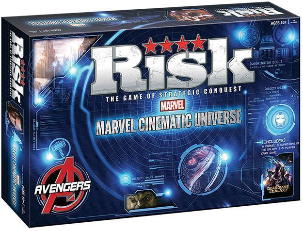 Jogo-Risk-Marvel-Cinematic-Universe-05