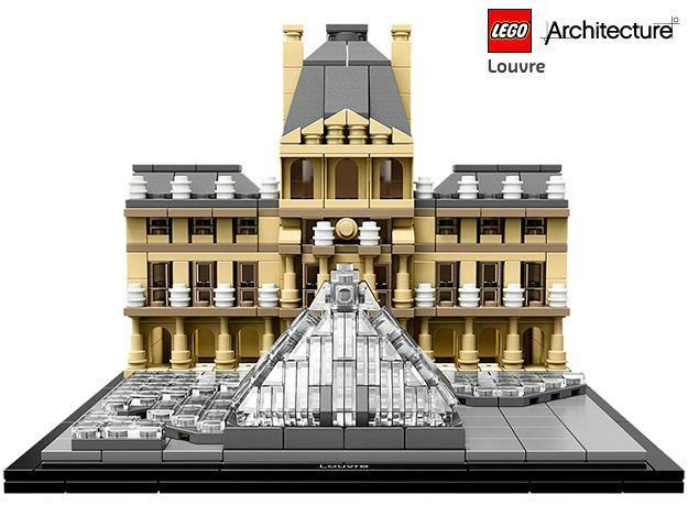 LEGO-Architecture-Museu-do-Louvre-01