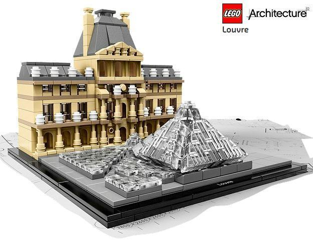 LEGO-Architecture-Museu-do-Louvre-02