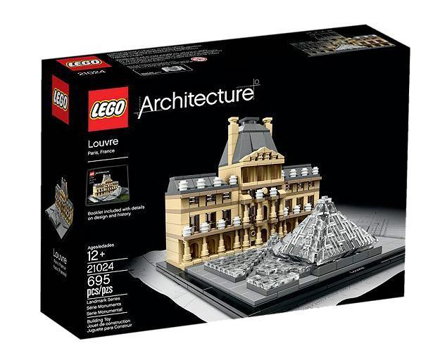 LEGO-Architecture-Museu-do-Louvre-03