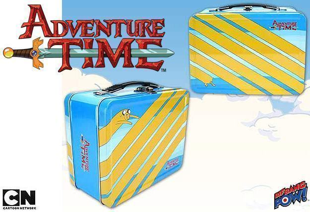 Lancheira-Adventure-Time-Wrap-Around-Jake-01