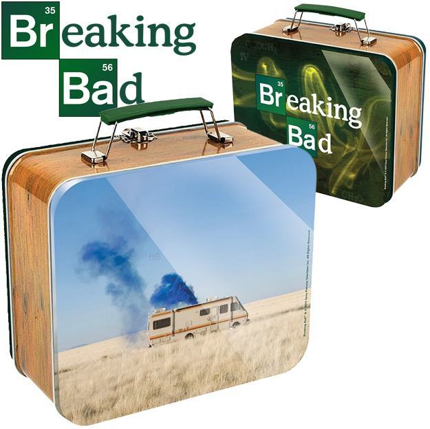 Lancheira-Breaking-Bad-I-Am-the-Cook-01