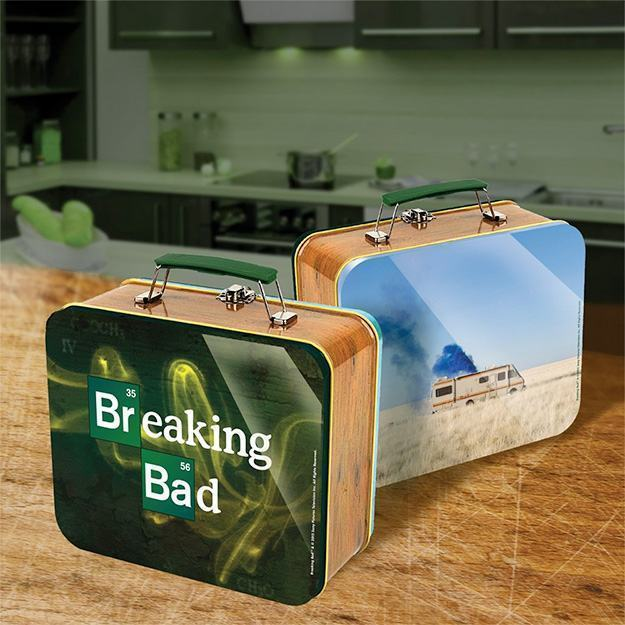 Lancheira-Breaking-Bad-I-Am-the-Cook-02