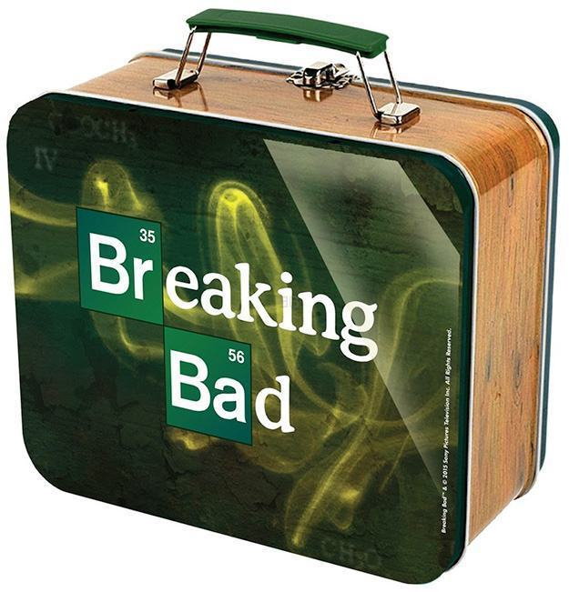 Lancheira-Breaking-Bad-I-Am-the-Cook-04