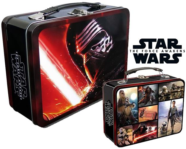 Lancheira-Star-Wars-Episode-VII-Tin-Tote-01