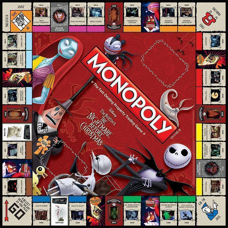 MOnopoly-2015-Nightmare-Before-Christmas-02