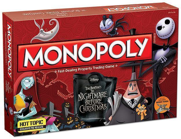 MOnopoly-2015-Nightmare-Before-Christmas-04