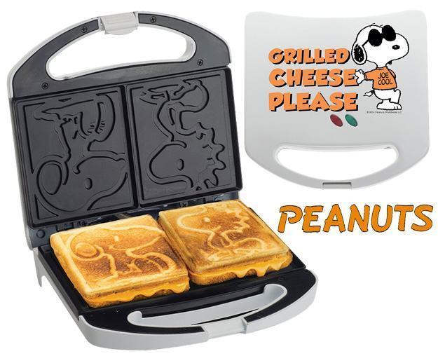 Maquina-de-Sanduiche-Grill-Peanuts-Snoopy-01