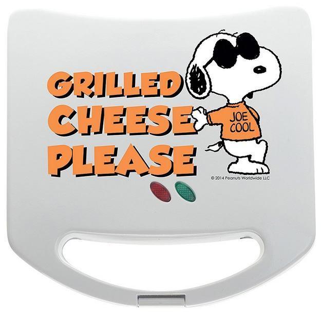 Maquina-de-Sanduiche-Grill-Peanuts-Snoopy-03