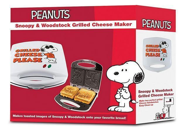 Maquina-de-Sanduiche-Grill-Peanuts-Snoopy-04