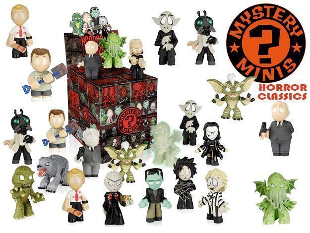 Mini-Figuras-Horror-Series-2-Mystery-Minis-01