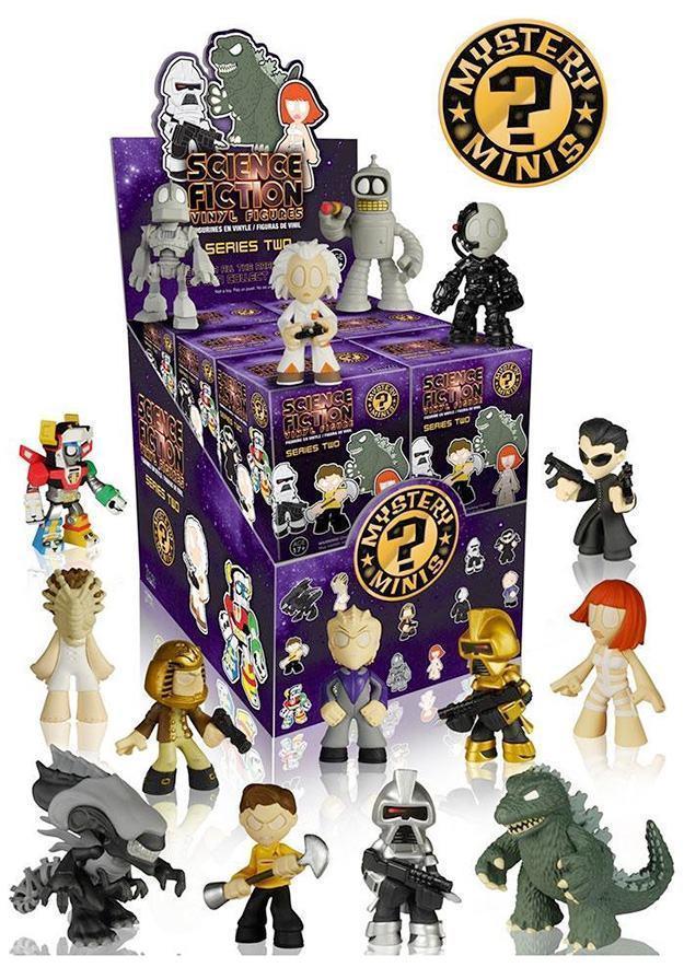 Mini-Figuras-Sci-Fi-Mystery-Minis-Serie-2-Funko-01