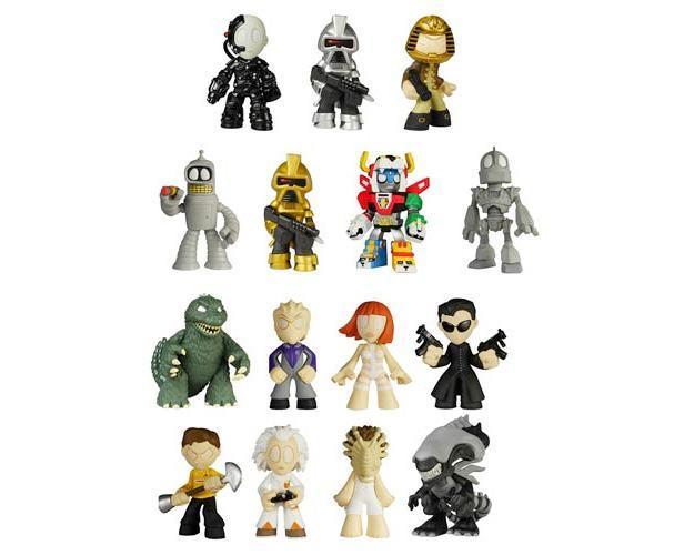 Mini-Figuras-Sci-Fi-Mystery-Minis-Serie-2-Funko-02