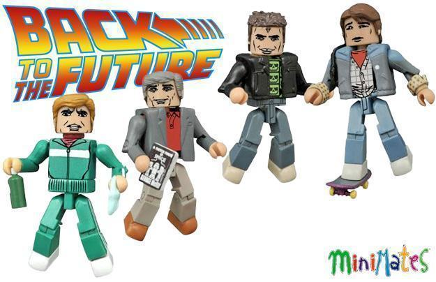 Minimates-Back-to-the-Future-30-Anivers-01