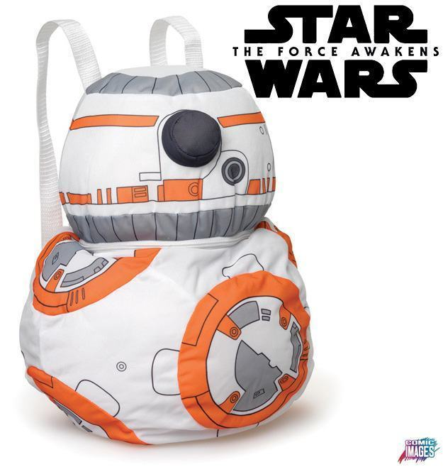 Mochila-BB-8-Star-Wars-Episodio-VII-01