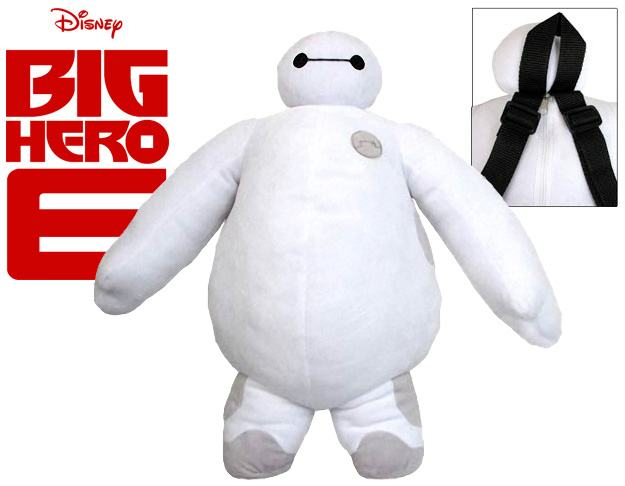 Mochila-Baymax-Big-Hero-6-01