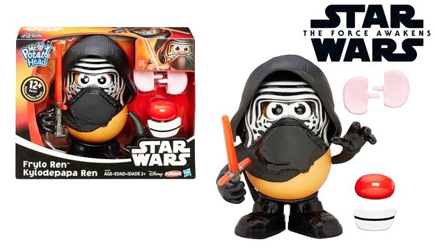 Mr-Potato-Head-Kylo-Ren-Star-Wars-VII-01
