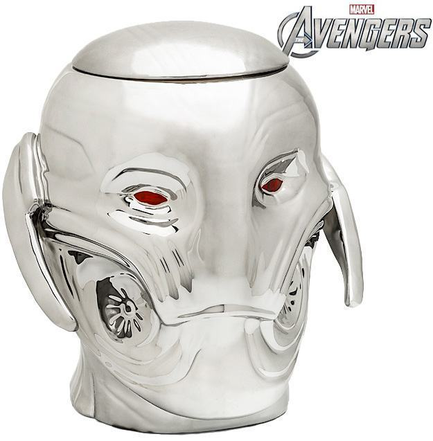 Pote-de-Cookies-Ultron-Cookie-Jar-Avengers-01