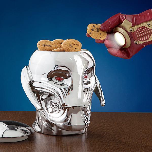 Pote-de-Cookies-Ultron-Cookie-Jar-Avengers-02